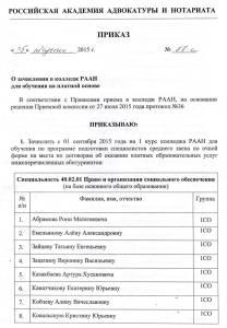 RAAN-Prik-31