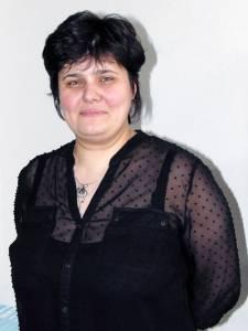 img-BogdanovaUN-001