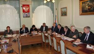 img-uchsov-001