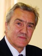 vlasov2013