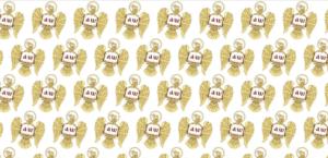 В День российского студенчества в Храме студенческого центра «Новая Площадь» будет совершена Божественная литургия с поминовением погибших от коронавируса преподавателей, сотрудников и студентов столичных вузов