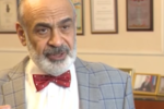 Г.Б. Мирзоев выступил на телеканале «Россия 24» о правомерности обязательной вакцинации в России