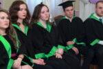В Российской академии адвокатуры и нотариата идет Приемная кампания