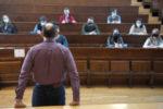 РААН вошла в список юридических вузов, составленном АЮР, дающих качественное образование