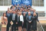 Г. Б. Мирзоев принял участие в заседании Общего собрания членов АЮРО.