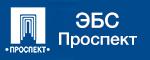 banner-150х60