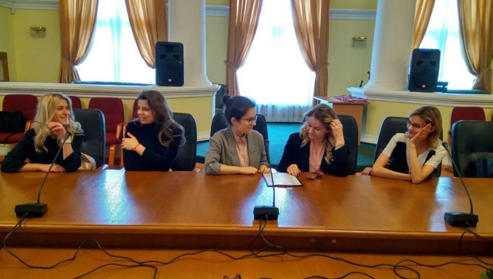 Союзом негосударственных вузов Москвы и Московской области подведены итоги конкурса научных студенческих работ за 2018 год.
