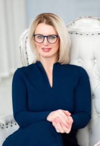 Соловьева Елена Николаевна