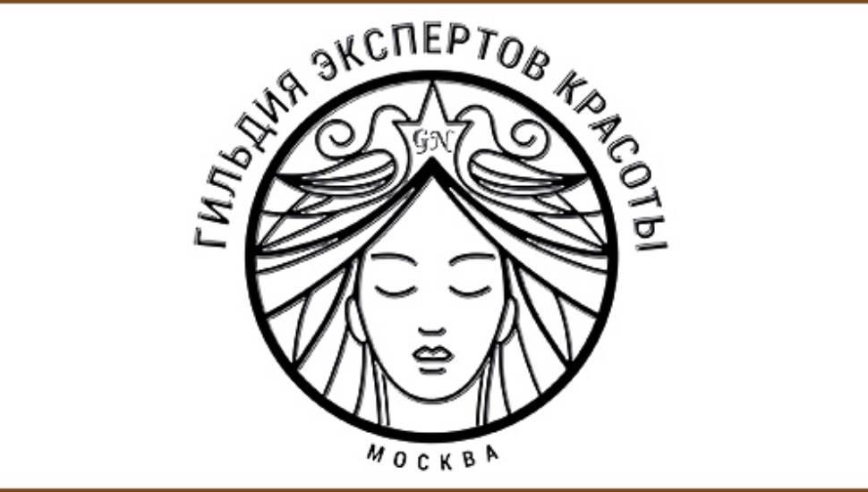 Гильдия экспертов красоты открыла салон в Центральном доме адвоката